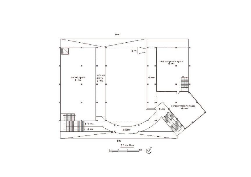 B10513005-圖檔14.jpg