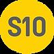 S10 NUTRAM