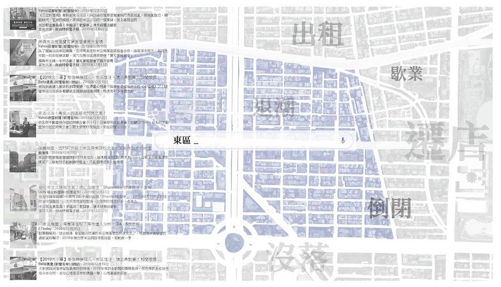 B10513030-圖檔1.jpg