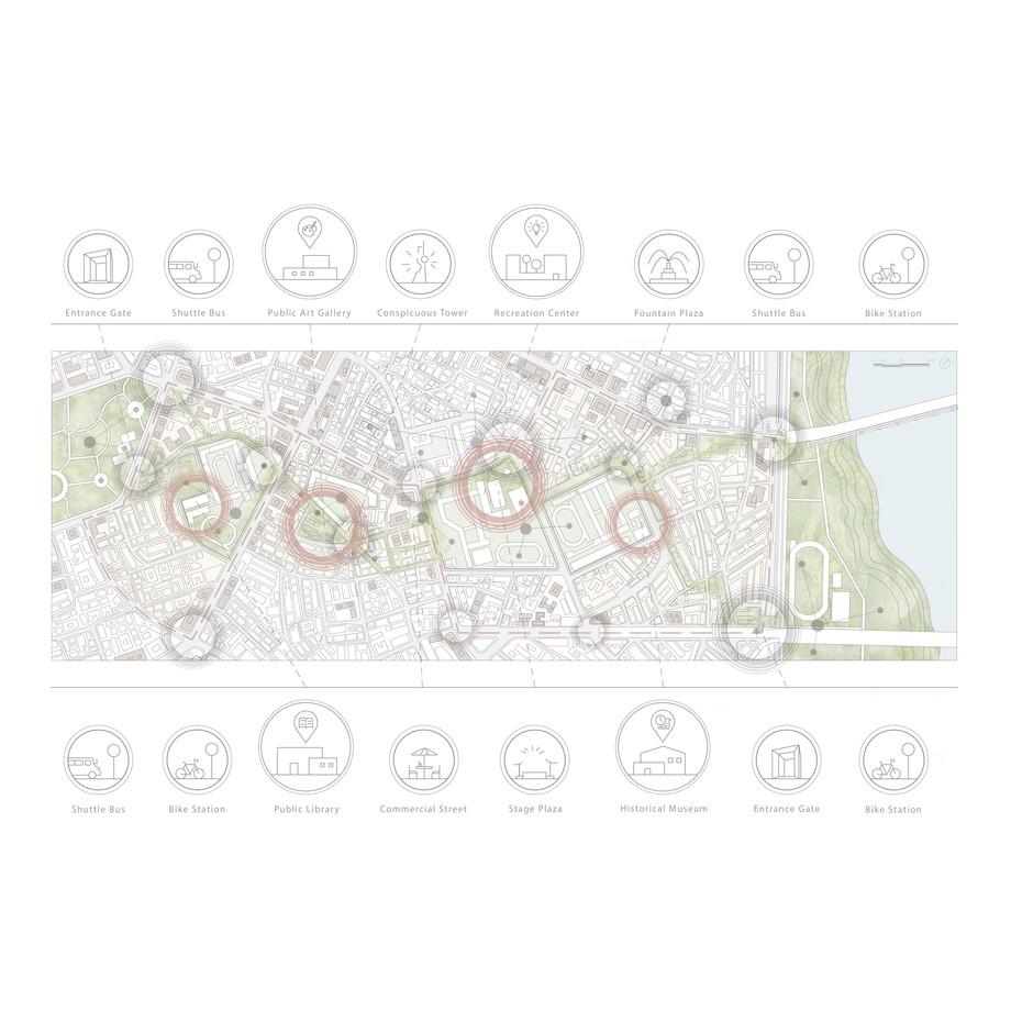 landmark square.jpg