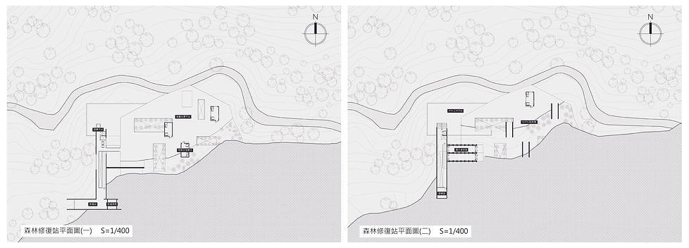 B10513024-圖檔11.jpg