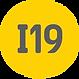 I19 NUTRAM