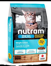 I12 NUTRAM