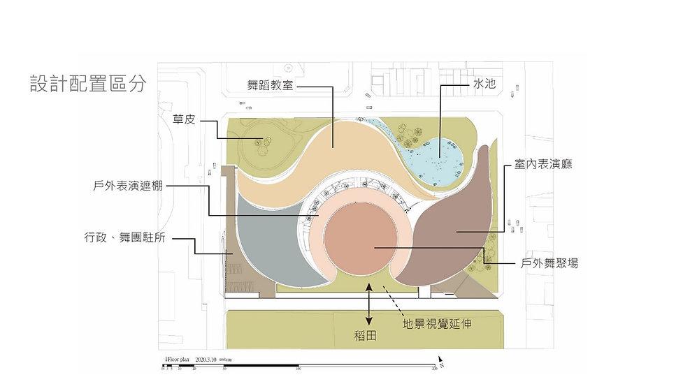 投影片20.JPG.jpg