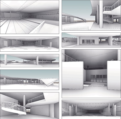 3D view-5.jpg