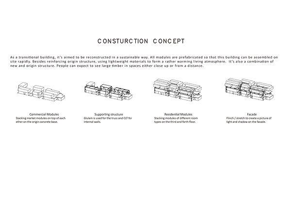 construction concept.jpg