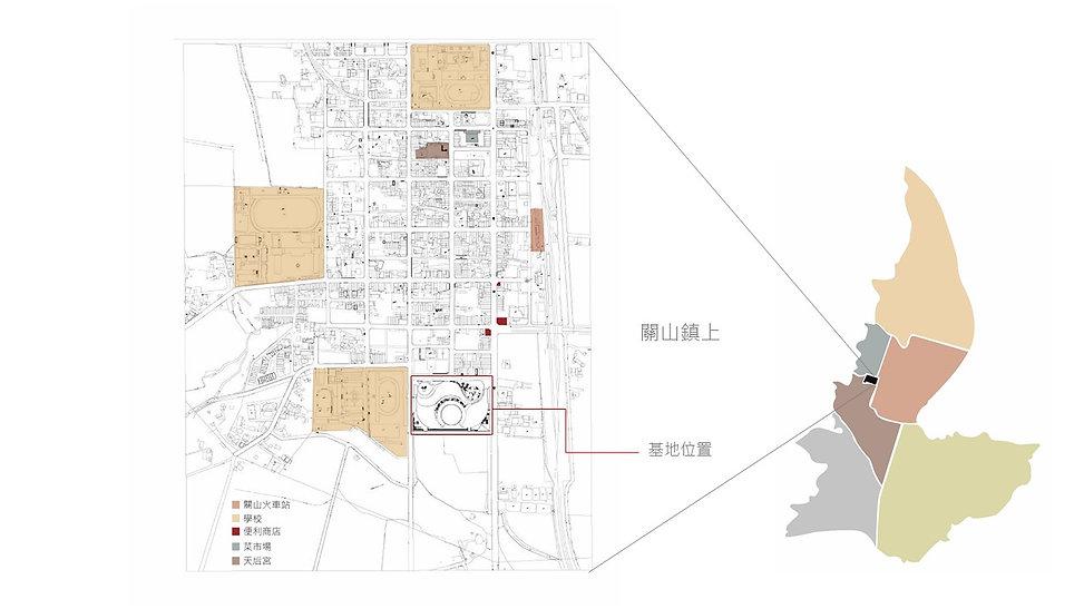 投影片13.JPG.jpg