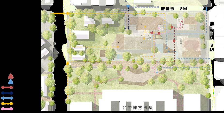B10513016-圖檔9.png