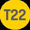 T22 NUTRAM