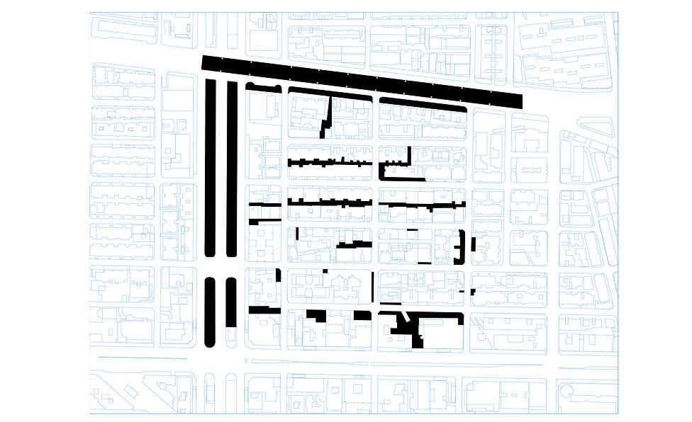 B10513030-圖檔3.jpg
