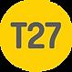 T27 NUTRAM