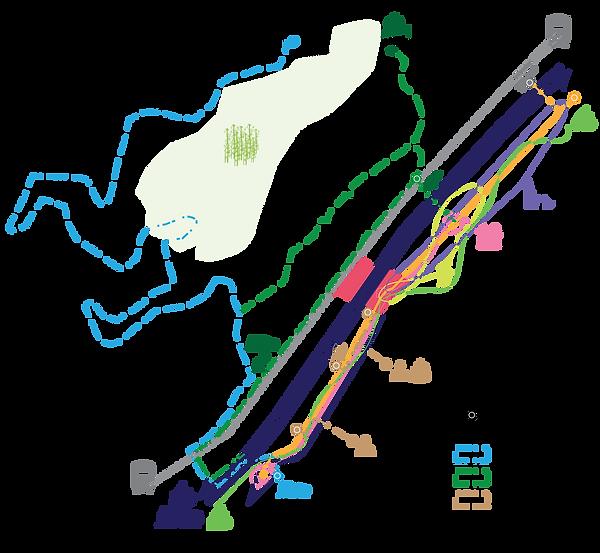 圖5.png