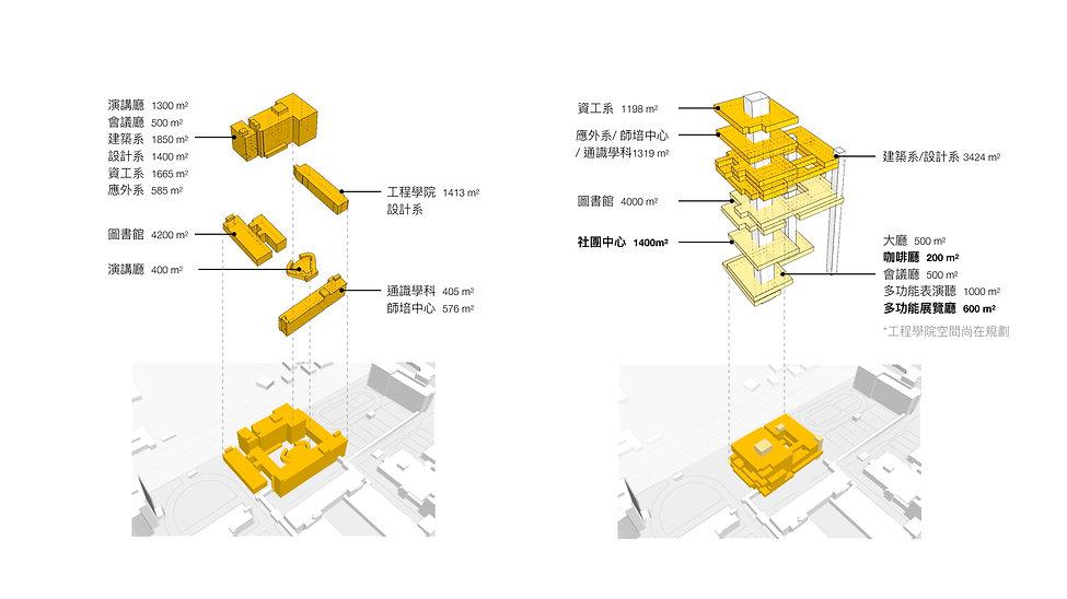 B10513032-圖檔3.jpeg