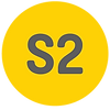 S2 NUTRAM
