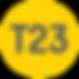 T23 NUTRAM
