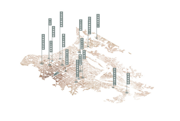 B10513041-主視覺2.jpg