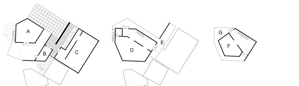 B10513009-圖檔3.jpg