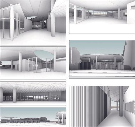 3D view-6.jpg