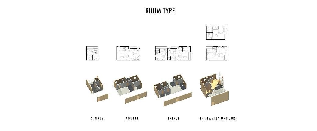 roomtype.jpg