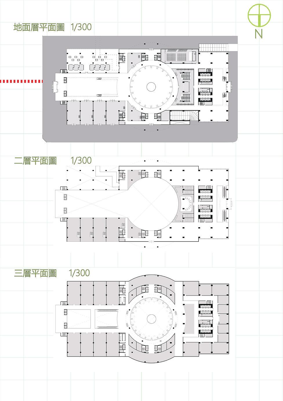 海報P3-已壓縮_page-0003.jpg