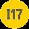 I17 NUTRAM