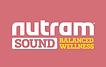 Nutram Sound