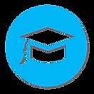 Обучение и вебинары