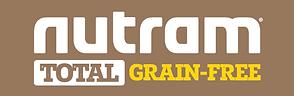 Nutram Total Grain-Free