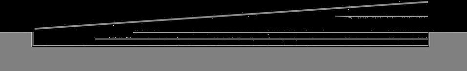 B10513054-主視覺1.png
