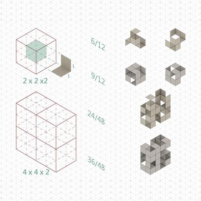 B10513017-3.jpg