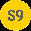 S9 NUTRAM