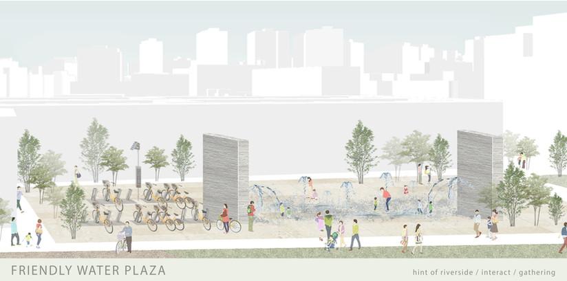 water plaza.jpg