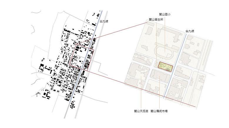 B10513053-圖檔1.JPG.jpg