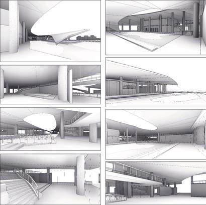 3D view-2.jpg