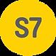 S7 NUTRAM