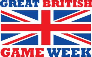 Game Week Logo.jpg