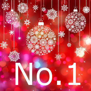Christmas Number One