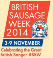 British Sausage Week 2014 LOGO.jpg