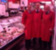 Traditional+Cambridge+Butchers.jpg
