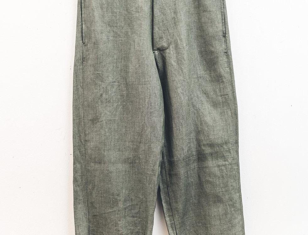 RAILWAY Pants