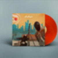 Vinyl Record PSD MockUp ANTARES.jpg
