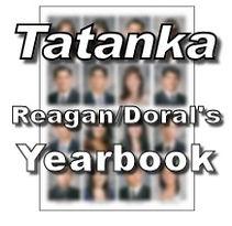 Tatanka Logo