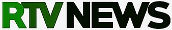 RTVNews Logo