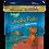 Thumbnail: Premios Wholly Fish Digestive Health Salmón - Presentación disponible 85g.-Gatos