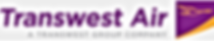 LOGO-transwest air.png