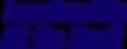 logo_navigation.png