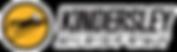 kindersley-airspray-logo-1_edited.png
