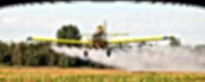 Spray plane.png
