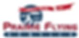 LOGO-Prairie Flying logo.png