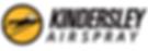 LOGO-Kindersley Airspray.png